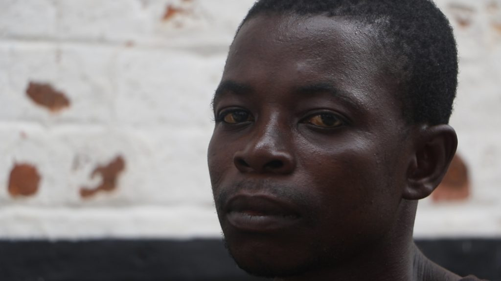 Two tins of Milo, one cup of sugar; lands man 6-months in prison